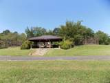 626 Pond Run Road - Photo 5