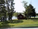 626 Pond Run Road - Photo 9