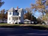 719 Union Street - Photo 1