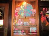 923 Main Street - Photo 10