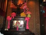 923 Main Street - Photo 7
