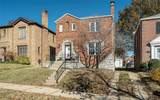 6629 Lindenwood Place - Photo 4