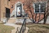6629 Lindenwood Place - Photo 5