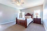 10523 Glen Oaks Drive - Photo 36