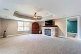 10523 Glen Oaks Drive - Photo 44
