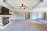 10523 Glen Oaks Drive - Photo 45