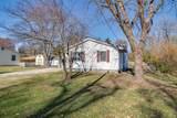 713 Prairie Street - Photo 2