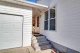 713 Prairie Street - Photo 5
