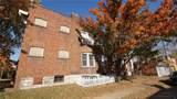 5403 Quincy - Photo 31