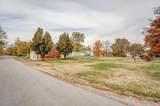 516 Washington Street - Photo 3