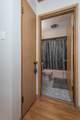 8121 Whitburn - Photo 20