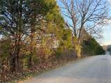 1536 Pendleton Road - Photo 3
