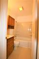 10838 Saint Xavier - Photo 10