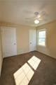 10838 Saint Xavier - Photo 12