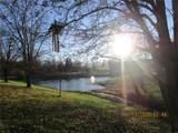 300 Pine Lake Road - Photo 4