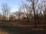300 Pine Lake Road - Photo 44
