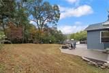 781 Tree Top Ridge Drive - Photo 30