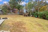 781 Tree Top Ridge Drive - Photo 34