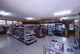 2430 Highway H - Photo 8