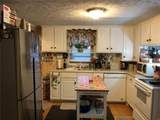 419 Mather Street - Photo 14