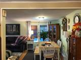 419 Mather Street - Photo 15