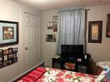 419 Mather Street - Photo 21