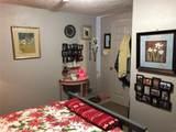 419 Mather Street - Photo 22