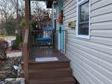 419 Mather Street - Photo 3