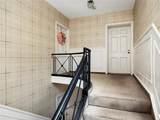 923 Hanley Road - Photo 5