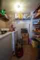 1325 Sunny Slope - Photo 12