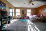 1325 Sunny Slope - Photo 17