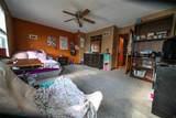 1325 Sunny Slope - Photo 18