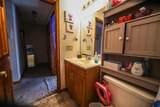 1325 Sunny Slope - Photo 22