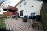 1325 Sunny Slope - Photo 23