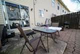 1325 Sunny Slope - Photo 24