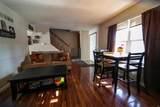 1325 Sunny Slope - Photo 4