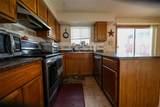 1325 Sunny Slope - Photo 7