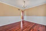 263 Pheasant Point Blvd - Photo 14