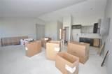 7113 Remington Villa Drive - Photo 52