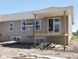7113 Remington Villa Drive - Photo 53