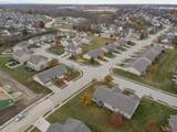 7113 Remington Villa Drive - Photo 62