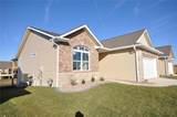7113 Remington Villa Drive - Photo 64