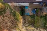 1323 Treetop Trail Drive - Photo 36