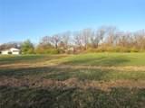 0 Grafton Hills Drive - Photo 2