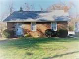 435 Home Avenue - Photo 20