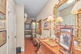 1515 Lafayette Avenue - Photo 7