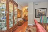 1515 Lafayette Avenue - Photo 8