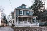 7332 Myrtle Avenue - Photo 1