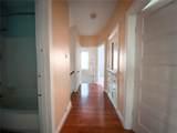 7332 Myrtle Avenue - Photo 12