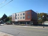 609 Florissant Road - Photo 1
